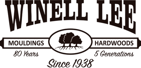 Winell Lee Logo_80_6_BROWN.png