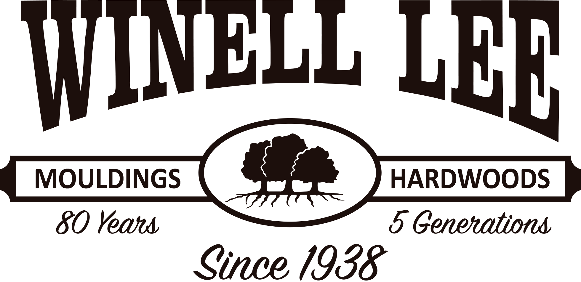 Winell Lee Mouldings Amp Hardwoods Tennessee Millwork
