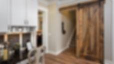 Winell Lee Interior Doors 4