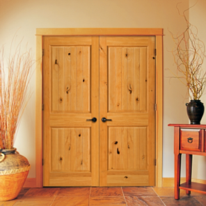 Winell Lee Interior Doors 1