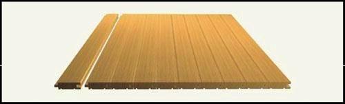 2-3/8 hardwood flooring