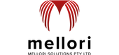 Mellori-Logo.png