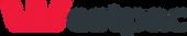 2000px-Westpac_logo.png