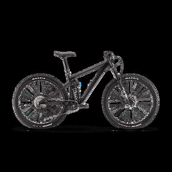 csm_ghost-bikes-Riot-Trail-essential-black-black-90_a72639ab43-01.png