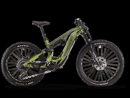 csm_ghost-bikes-hyb-asx-universal160-90_