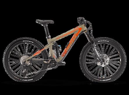 csm_ghost-bikes-Riot-EN-universal-mud-or