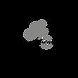 daschuala logo-Oberammergau.png