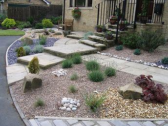 garden pathway.jpg