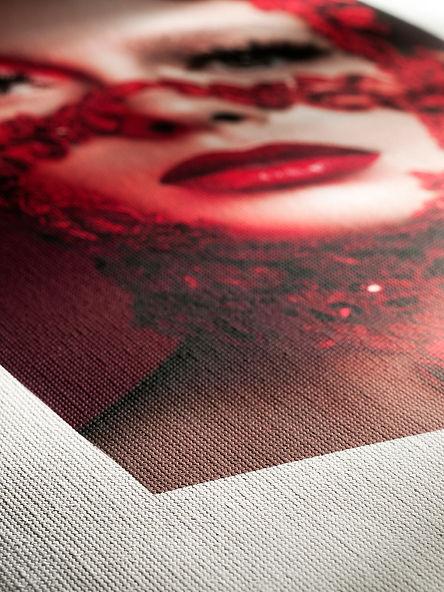 Cezanne_Canvas_Close_up.jpg