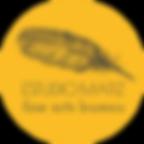 logo-2020-rgb.png