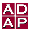 Alabama Disabilities Advocacy Program Logo