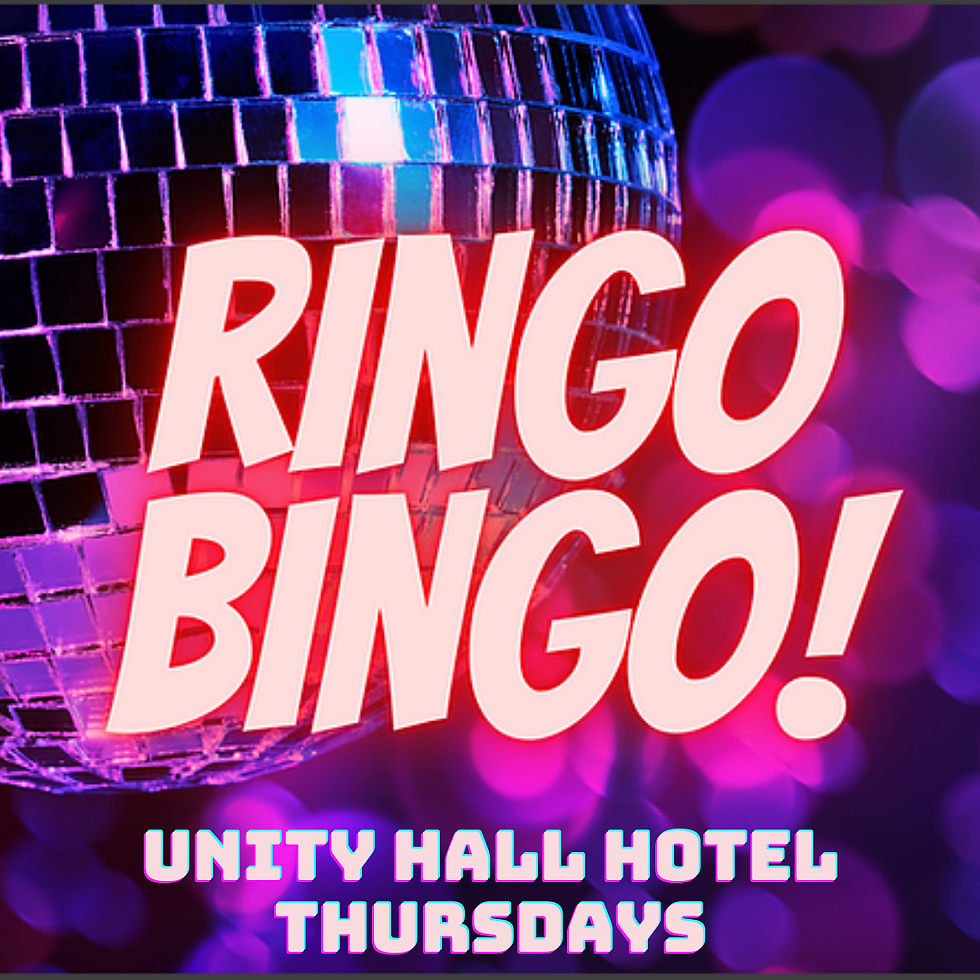 unity hall hotel(1).png