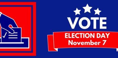 VOTE!!!! WATCH!!!!