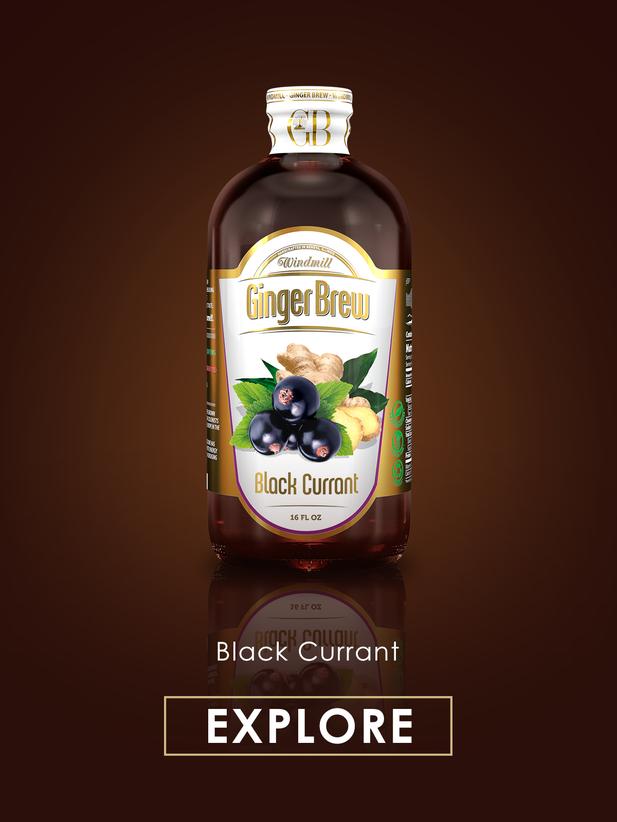 Black Currant Draft.png