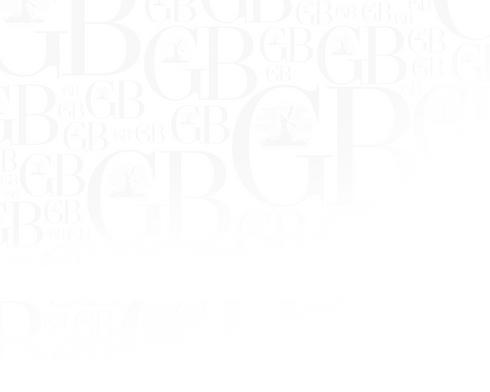 WGB Slant Background White.png