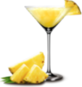 Pineapple.png