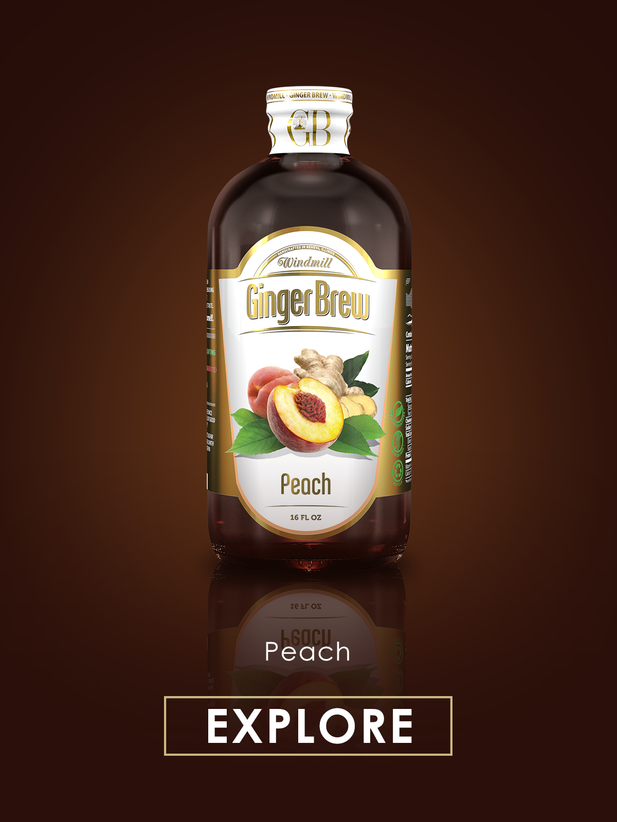 Peach Draft.png