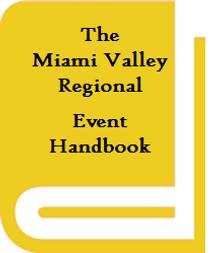 The Miami Valley Regional - Event Handbo