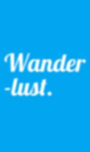 LS_Wanderlust.png