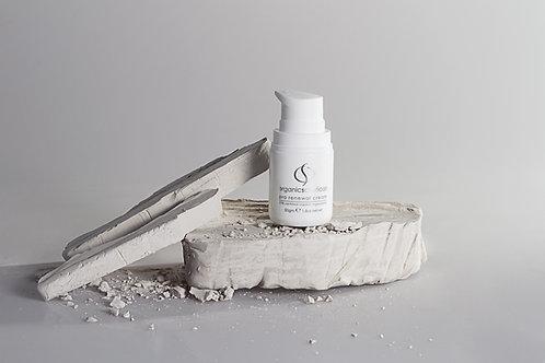 Pro Renewal Cream