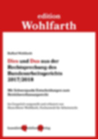 Cover Buch 2017.jpg