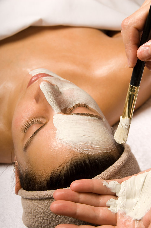 yourSPA Classic Facial - Gift Voucher