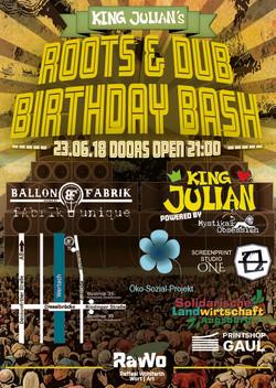 BirthdayBash_Julian2