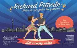 Anzeige Richard [ergänzt] (print)