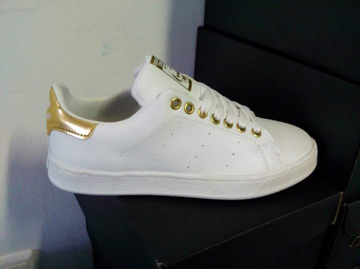 adidas stan smith 44