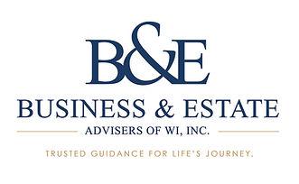 B&E with tag line.jpg