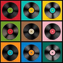 Records.jpeg