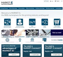 Market-X.PNG