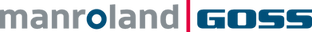 Logo_mrws+goss_cmyk_edited.png