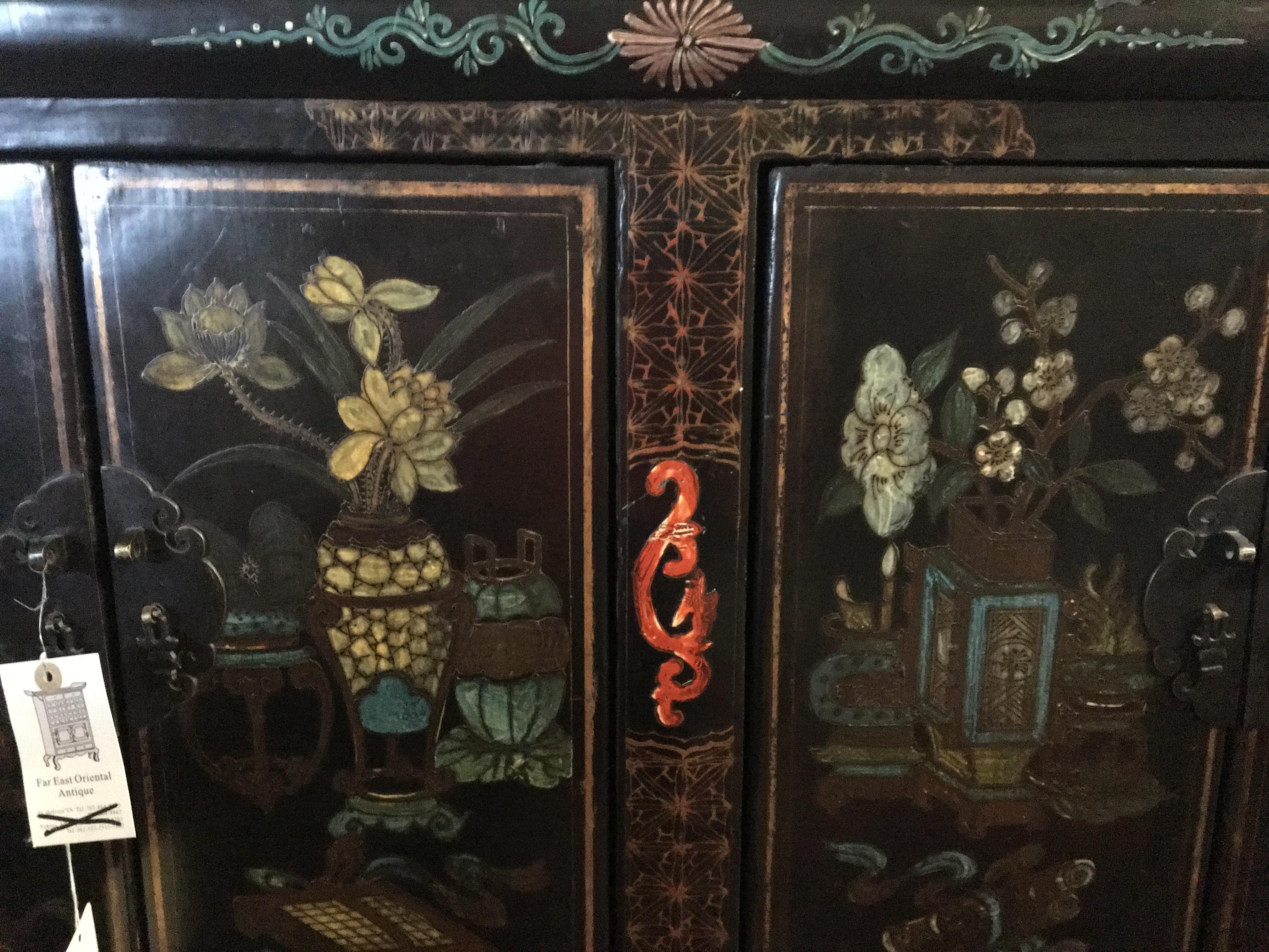 Painted Appliances Homestoreva