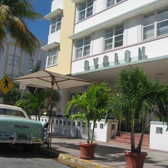 Miami September 09 151.jpg