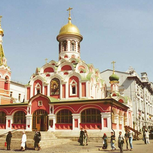 Church on Red Square.jpg