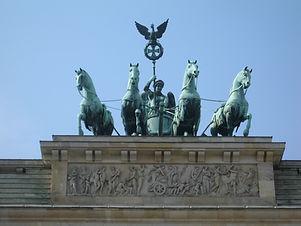 Brandenburg Gate (4).jpg
