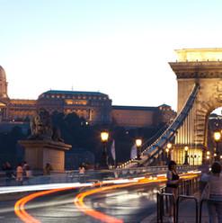 DMC Budapest