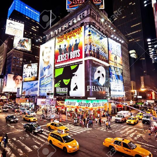 Broadway-Picture.jpg