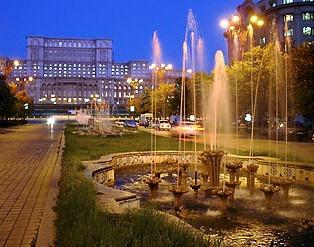 Palace of Parliament.jpg
