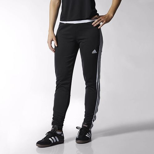 Addidas Tiro 15 Training Pants