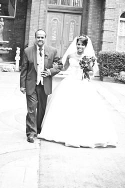 June+8th+Wedding74.jpg