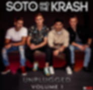 Soto&TheKrash - EP Cover Art.png