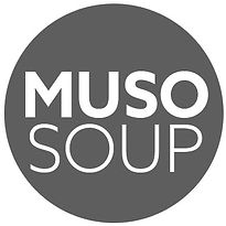 musosoup_edited.jpg