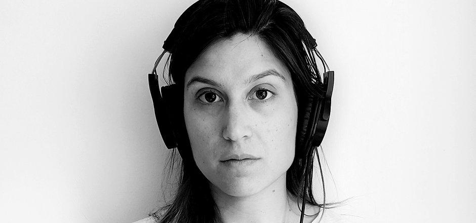 cess-headphones_edited_edited_edited.jpg