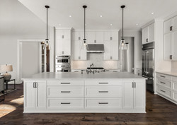 Mitchell kitchen 1