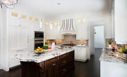 Brooks kitchen 2