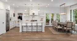 Williams kitchen2