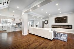 Phillips kitchen 4