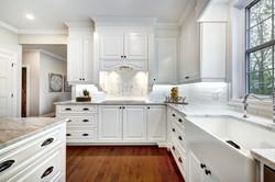 Phillips kitchen 1